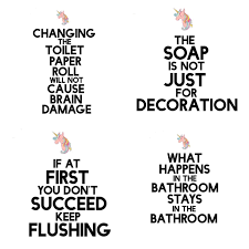 men s bathroom signs printable. Delighful Printable Custom Men S Bathroom Signs Printable Laundry Room Decor Ideas And Funny  Printable Bathroom Signs Inside