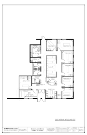 Office Floor Plans Office Layout Plans  Interior Design Office Doctor Office Floor Plan