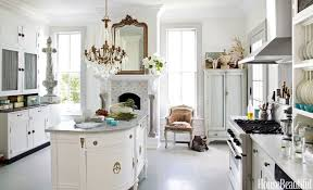 kitchen design ideas gallery. kitchen design gallery ideas