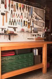 diy tool organizer. garage workbench:garage workbench with tool boxgarage organizer workbenchgaragejournal chesttoolrage for plans organization 47 amazing diy