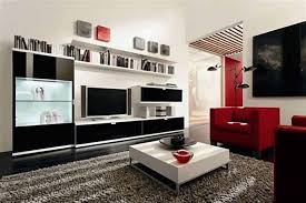 Living Room Ideas India small living room color schemes   monclerfactoryoutlets
