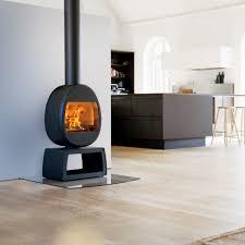 Image result for scan stoves uk