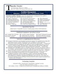 Administrative Professional Resume Sample Administrative Resume