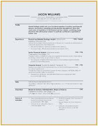 resume with profile statement sample resume profile statements best resume personal statement
