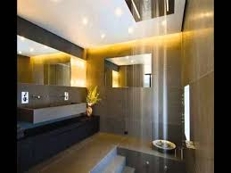 new lighting ideas. New Home Lighting Ideas. Ideas N Homes Alternative