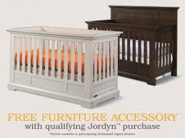 Child Craft Legacy FREE Furniture fer