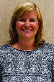 Tracy Smith seeks KC school board seat | News, Sports, Jobs - The Express