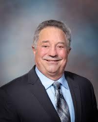 Commissioner District 13 - Randy Schafer