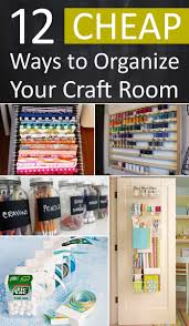 Organizing Your Bedroom Check Out 15 Sewing Room Diy Organization Giant Peg Board By Diy