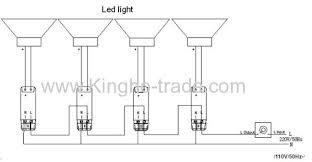 wiring diagram switch wiring downlights diagram led downlight wiring downlights wiring diagram wiring diagram images of wiring diagram for led downlights wire diagram images