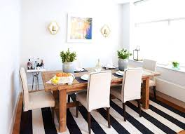 black and white living room rug how to enhance a with a black and white striped black and white living room rug