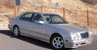 overview mercedes benz e class 1996 2002 w210 in depth review mb medic  at W210 Window Regulator Wiring Diagram