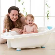 get ations snow australia baby bathtub baby tub bath tub newborn infant bath tub with a lie board