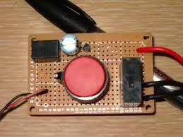 construction plans for programable deer feeder hag s house photobucket com albums v116 sparkplug feederpictures003 jpg
