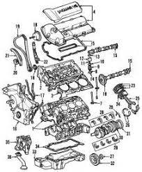 similiar jaguar parts diagram keywords 2002 jaguar s type wiring diagram wiring engine diagram