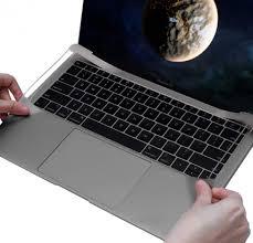 <b>Защитные пленки</b> для Macbook - купить в интернет-магазине ...