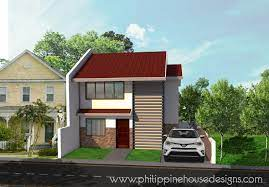 simple 2 story house designs and plans
