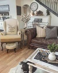 rustic country living room furniture. Marvelous Farmhouse Style Living Room Design Ideas 33 Image Is Part Of 75 Amazing Rustic Gallery, You Can Read And Country Furniture B