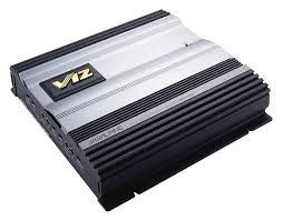 mrvf307 jpg 4 3 2 channel v12 series amplifier alpine performance features