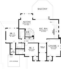 original house plan for my house draw my own house plans free a looking for draw original house plan for my