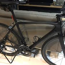 s works for sale s works tarmac sl5 for sale bicycles pmds bicycles on carousell