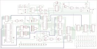 cad good tools for drawing schematics electrical engineering eagle