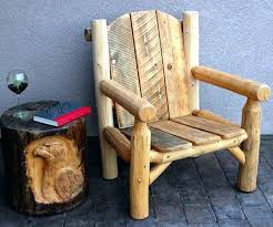 log cabin outdoor furniture patio. full image for log cabin patio furniture style outdoor r