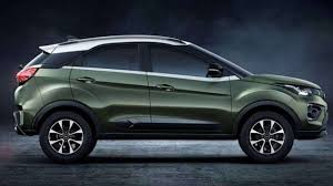 electric cars to look out for in india