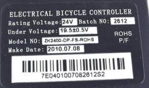 razor e100 e125 e150 scooter controller module Razor E150 Wiring Diagram Razor E150 Wiring Diagram #98 razor e250 wiring diagram