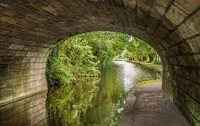 leeds / liverpool canal