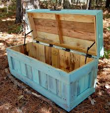do it yourself wood furniture. Maximum Function By DIY Wood Crafts Storage From Recycled Woods : Furniture Diy Craft Do It Yourself