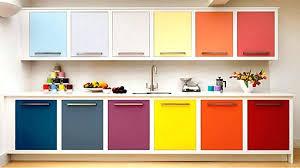 kitchen cabinets color schemes kitchen cabinet color schemes ideas