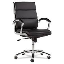 beautiful office chairs. Alera Neratoli Beautiful Office Desk Chairs Stunning Of Modern Painted White Swivel Suppliers Mid Back Faux