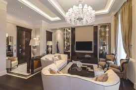 Classic Style Interior Design Collection Interesting Decorating Ideas