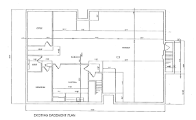 best of cost to build 1000 square foot house fisalgeria square house floor plans