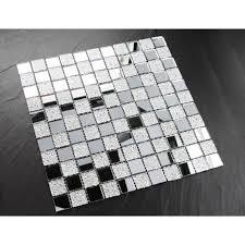 tst crystal glass tiles glass mosaic tile sheets inner ling kitchen backsplash home and hotel decor