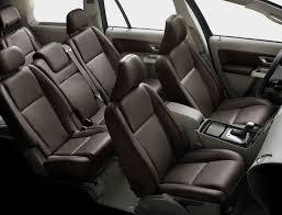 2003 volvo xc90 interior. volvo xc90 2002 2006 2003 volvo xc90 interior _