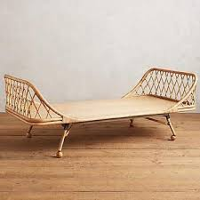 rattan twin bed. Brilliant Twin Pari Natural Rattan Daybed And Twin Bed O