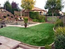 Backyard Design San Diego Custom Design