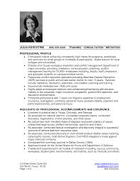 How To Write A Resume For Zumba Instructor Sue Koch Fitness
