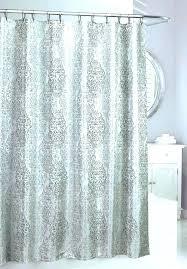modern shower curtain ideas. Unique Shower Target Shower Curtain Funky Ideas And Gray  Curtains Clearance  To Modern M