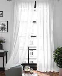 Купить готовые шторы в Новосибирске недорого – цены от 480 ...