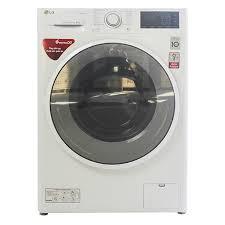 Máy Giặt Cửa Ngang Inverter LG - Mẫu web Siêu thị - Nhiều mặt hàng C3