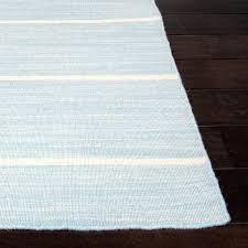 flat weave rugs woven rug 8x10 dhurrie uk white ikea