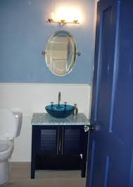 lovely design ideas for bathrooms book glamorous design ideas for bathrooms book bathroomglamorous glass door design ideas photo gallery