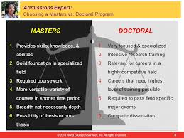 CVEN Coursework Masters   ppt video online download masters degree coursework vs research question