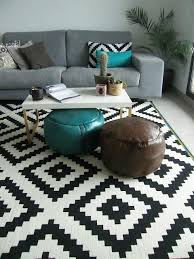 Design Ideas Rugs for You