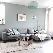 living room furniture ideas. modren ideas the 25 best living room ideas on pinterest  interior design living room  diy interior and condo decorating inside room furniture ideas
