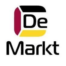 Светильники <b>De Markt</b> (Де Маркт) - купить в Москве с доставкой ...