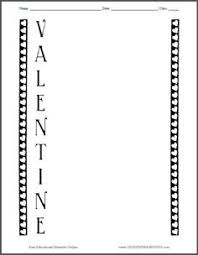 Valentines Cartesian Art Love besides  also  besides Patterns Sequences   Squarehead Teachers   Page 2 as well Valentines Day Activities for Kids furthermore Fifth Grade Math Practice Worksheet Free Printable Educational moreover Activities  Crafts and Cards for Valentine's Day additionally Word Puzzles Archives   Woo  Jr  Kids Activities together with 139 FREE Saint Valentine's Day Worksheets also Valentine's Day Subtraction Worksheet   Free Printable Educational furthermore Valentine's Day Lesson Plans  Themes  Printouts  Crafts. on valentine s day math worksheets pdf